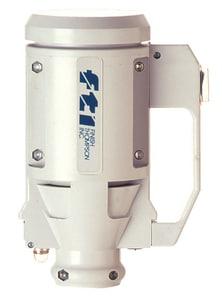 4/5 hp Motor for Drum Pump FA101128