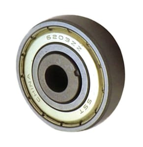 Pulsafeeder 30 gpd Cam Bearing Assembly for Pulsatron 100D and 150D Series Mechanical Diaphragm Pumps P22255 at Pollardwater
