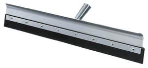 Aquadozer® 24 in. Heavy Duty Curved Floor Squeegee UFP60C at Pollardwater