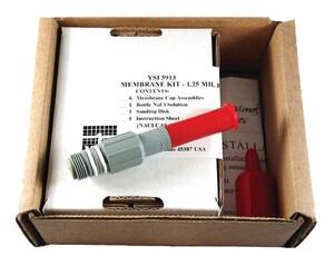 YSI Galvanic Dissolved Oxygen Sensor Y605202 at Pollardwater