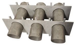 Pollardwater Vita-D-Chlor™ TruckFlush Dechlorinator Kit PTFDECHLORKIT at Pollardwater