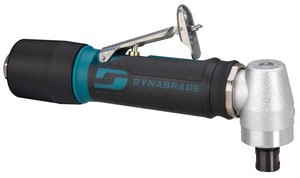 Dynabrade 20000 RPM Right Angle Die Grinder D46002