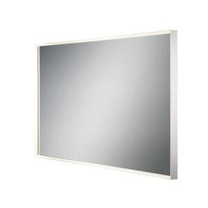 Eurofase 32 x 60 x 2 in. Large Edge-lit Rectangular Mirror E31480017