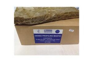 Denso North America Petroleum Hydrocarbon Mixture Profiling Molding Mastic D10170000