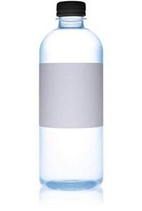 Lagasse Sweet 16.9 oz. Water Bottle NDW2416WATER