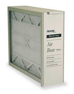 Air BEAR PLENUM 20 X 25 (23X18X36) GPAIRBEAR2025
