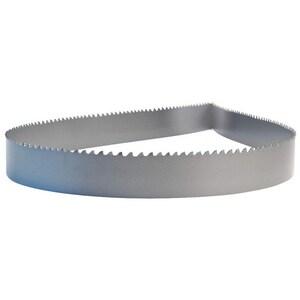 Lenox 118 in. Bandsaw Blade L90142