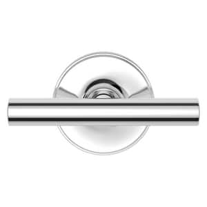 Pfister Tenet™ Single Robe Hook in Polished Chrome PBRHTNTC