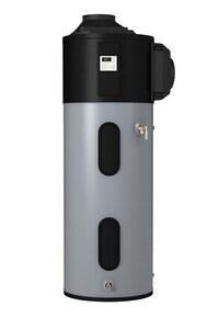 A.O. Smith Voltex® 66 gal 208/241V Electric Hybrid Water Heater AHPTU66N202172S41