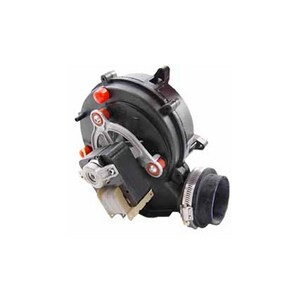 Packard 115V Inducer Motor P48331