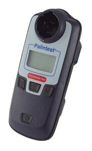 Duo Chlorine Colorimeter PPTH027