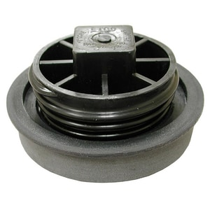 Jones Stephens T-Cone® 2 in. Plug JT34200