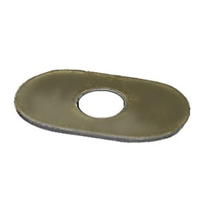 Jones Stephens 5/16 in. Stainless Steel Washer JC02850