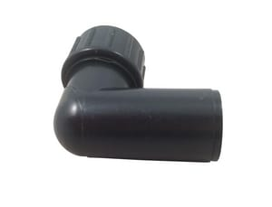 NDS 3/4 in. FHT Swivel Elbow with Washer NCSELW710