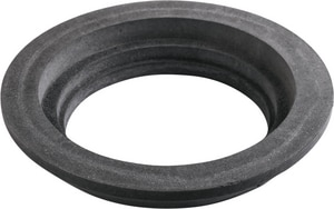 Kohler Tank To Bowl Drylock Gasket Black Gp1018165 F