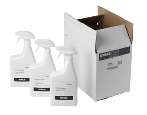 Kohler 3-Pack Waterless Urinal Cleaner 3-Pack K1174866