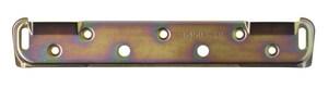 Kohler Hanger Metal K64503