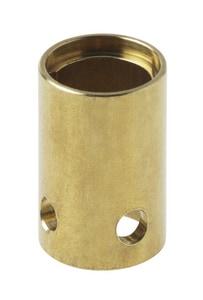 Kohler Barl Valve (Less Seat) for Kohler K-7853 Clearwater Sink Faucets K34842