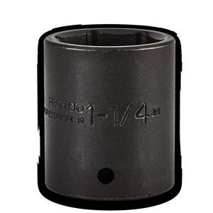 Stanley-Proto TorquePlus™ 1/2 in. Impact Socket Set PJ7440H