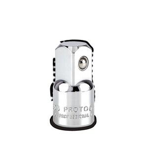 Stanley-Proto Proto® 3/8 x 1/2 in. Adapter PJ5253