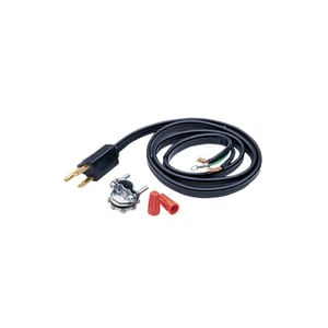 InSinkErator® 3 Ft Power Cord Assembly ICRD00