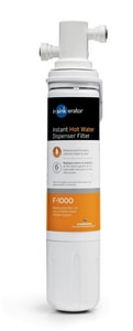 InSinkErator® Hot Water Filtration System IF1000S