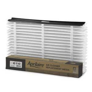 Aprilaire Media 16 in. Replacement Competitive Media Filter RES610