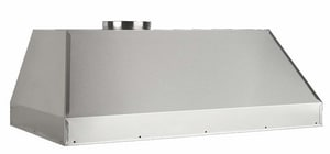 Vent A Hood Company 24-3/8 in. Duct Liner VBH6SLDSS