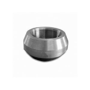 2 x 3/4 in. 3000# 316L Stainless Steel Threadolet TOLS6LKF