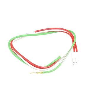 Weil Mclain 1/2 in. Harness Wiring Temperature Sensor W591392035