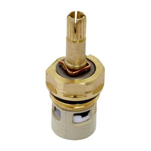 American Standard Ceramic Disc Cartridge Serin 2064451, 2064801 and 2064831 Bathroom Faucets A9940530070A