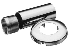 Sloan Valve 1 in. Sweat Kit for H533AS S3308780