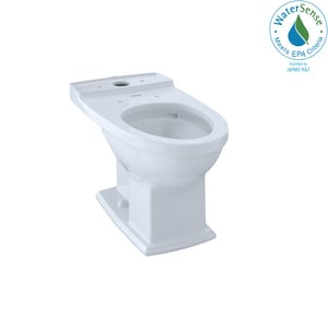 Tremendous Toto Usa Connelly Elongated Toilet Bowl Ct494Cefg01 Pdpeps Interior Chair Design Pdpepsorg