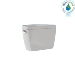 TOTO Eco Drake® 1.28 gpf Toilet Tank in Sedona Beige TST743E12