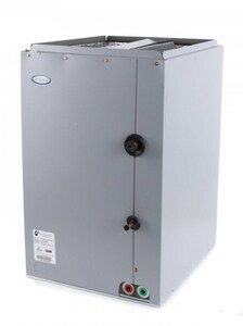 Advanced Distributor Products 14-1/4 in. 2.5 Ton Vertical Evaporator Coil HA02130C142B1605AP