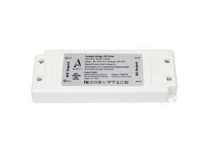 Alloy LED 45W Dimmer Driver AAL980312045