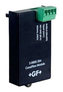 Georg Fischer Signet Module for 2819-2823 and 2839-2842 Conductivity Sensors G159001699 at Pollardwater