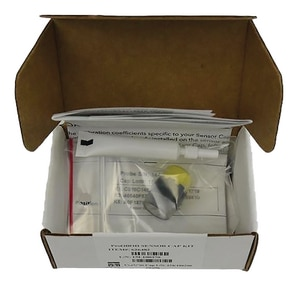 YSI Replacement OBOD Sensor Cap Kit for 626400 BOD Probe Y626482 at Pollardwater