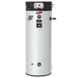 Bradford White eF Series® 100 gal. 300,000 BTU Commercial Water Heater BEF100TE3N2