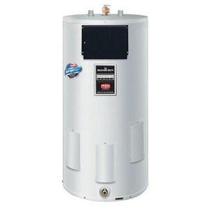 Bradford White ElectriFLEX MD™ CCY 119G 240V 6000W/6000W/600 BE32120R33C18
