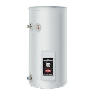 Bradford White 12 Gal 1 5kw 1 Element Residential Electric Water Heater Re112u6 1nal Ferguson