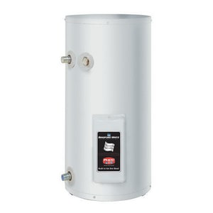 Bradford White 6 gal Lowboy 7900W Single Element Residential Electric Water Heater BRE16U61NAL506
