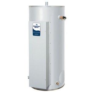 Bradford White ElectriFLEX HD™ CCY 50G 36KW 208V 3PH ASME WHTR BCEHD50A3633LCF