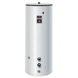 Bradford White Magnum Series 200 Gal Jacketed Small Volume Storage Tank M3st200r5a Ferguson
