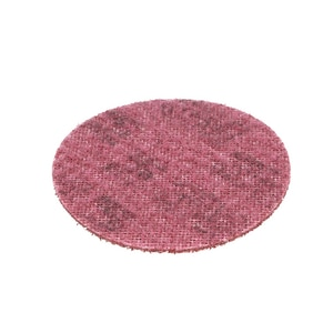 3M Scotch-Brite™ 4-1/2 in. Surface Conditioning Disc 3M04801114100