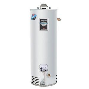 Bradford White Defender Safety System® 40 gal 36 MBH Residential Propane Water Heater BRG240T6X394500506