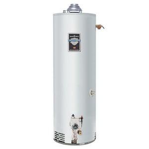 Bradford White FVIR Defender Safety System® 30 gal Tall 32 MBH Residential Propane Water Heater BRG2MH30T6X475