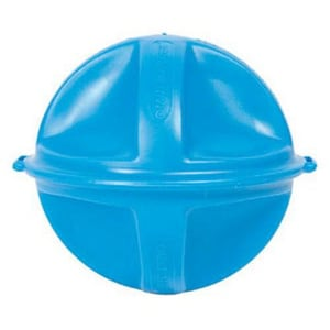 Industrial Technology Water Marker Blue I161