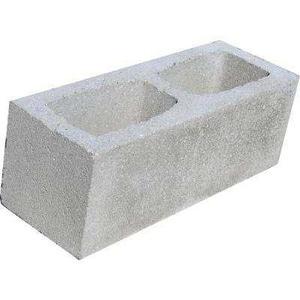 Doyle Concrete Cinder Brick DRCB