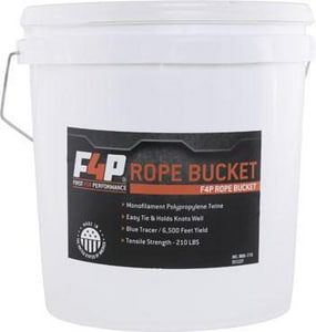 City Electric Supply 6500 ft. Poly Pull Line CF4PROPEBUCKET